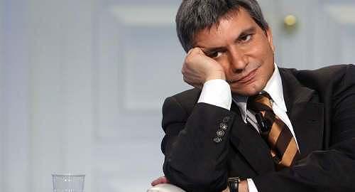 Nichi Vendola: assolto dall'accusa di concorso in abuso di ufficio